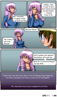 RoT - Arc 1 pg.62 by ShaozChampion