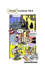 Articulo155 by tiracajas