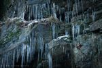 Icicles by abey79