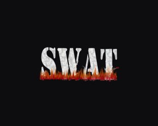 SWAT by HellofEarth