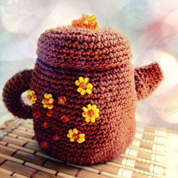 teapot. by a-place4my-head