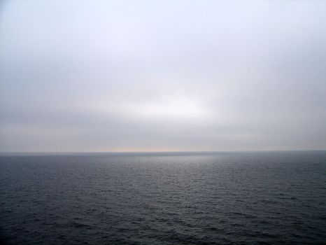 The Baltic Sea I by Eirian-stock