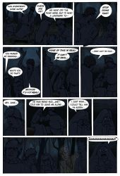 Page 20 by JSusskind