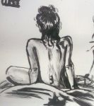 Lifedrawing by Pumpkin-Pasty