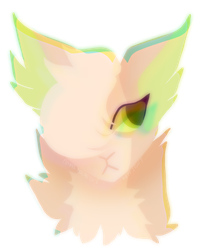 ((AFA)) Pinkberry by Mama-Bacon
