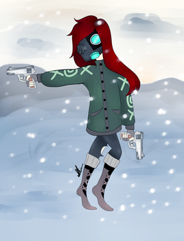 Nuclear Winter by Informative-Silver