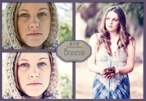 ATP. Breeze Photoshop Action by AllThingsPrecious