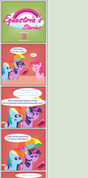 Equestria's Stories - 20 by Zacatron94