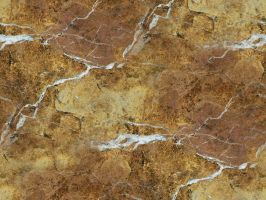 Seamless rock 1 by LucieG-Stock