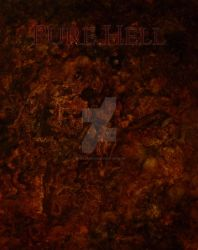 Pure Hell t1 by skullcannon