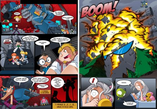 ppg chapter 6 p20_21 by bleedman