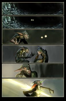 first born 3 pg1 top cow by nebezial