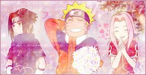 Team 7 Signature by FlyuuChan