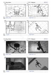 FND_116 -- Storyboard Final Page 1 by Dead-Portalist