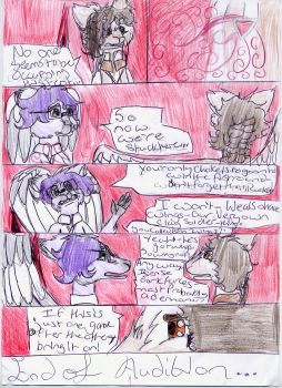CP Audition Pg 8 by Ilikepotato