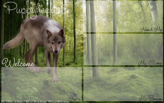 layout4puppyhearts8TPBMgame by DiverseCitizen