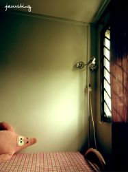 no longer a pink room by funk26687