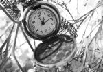 Lost in Time by Ariane-S