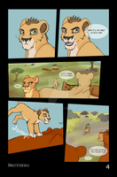 Brothers pg4 by Robyn-Wolf
