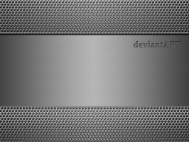 Deviant Mesh by Dead-Ant