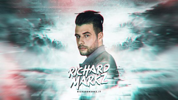 Richard Markz by CrisTDesign