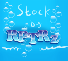 Stock ID by RPTRz-Stock
