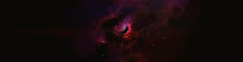 Nebula Rift spaces by Ozo-is-o