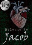 My Heart Belongs To Jacob Blac by VampireCraftin