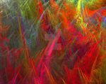 Colorful by TropicalFractals