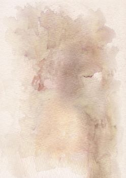STOCK: Watercolor Texture 2 by AuroraWienhold