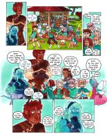 Color Blind Page 401 by DruidTeeth