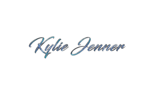 Texto PNG Kylie Jenner by FuckMeBitchPerfect