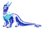 [GM] ~Dutchess the Clovertail~ by Witchin