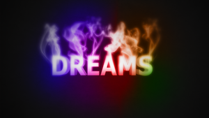 Dreams by iFrostyIce