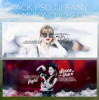 PACK PSD TIFFANY BY MUYY-CUCHEOO by muyy-cucheoo