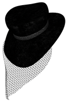 hat04 by Ecathe