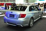 Motor Expo 2012 26 by zynos958