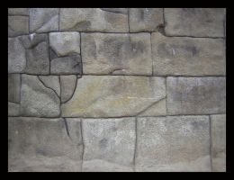 Wall texture 2 by Adaae-stock