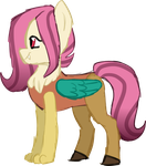 Adoptable set 4 by ArtistCoolPony