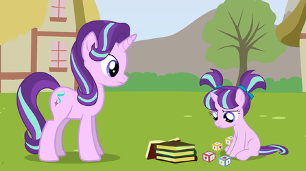 You must remember by Agrol