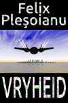 Vryheid cover by felixplesoianu