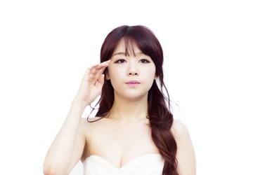 [ PNG ] Minah - Girls' Day 1 by himayeollie