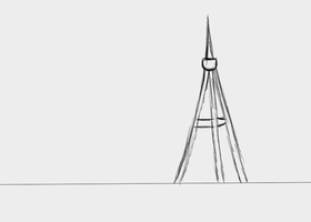 Tower-Animation by xXUnicornXx