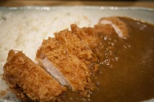 Curry by feria233
