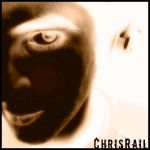 chrisrail Set 02 Album Art by nitehood