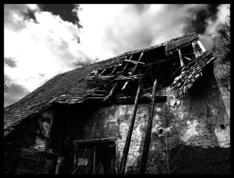 decay by holdi-photography