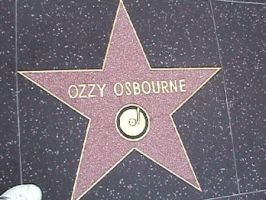 ozzy by craftytony