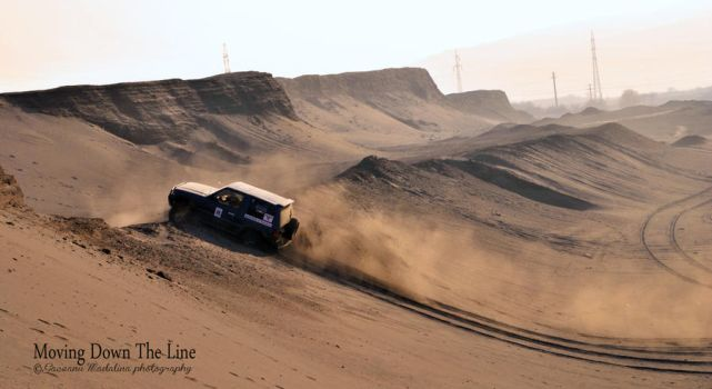 off road by Mada-photo