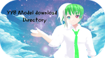 YYB model download directory! by Sofiia-C