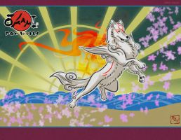 Submission2-Okami by Silver-Ray